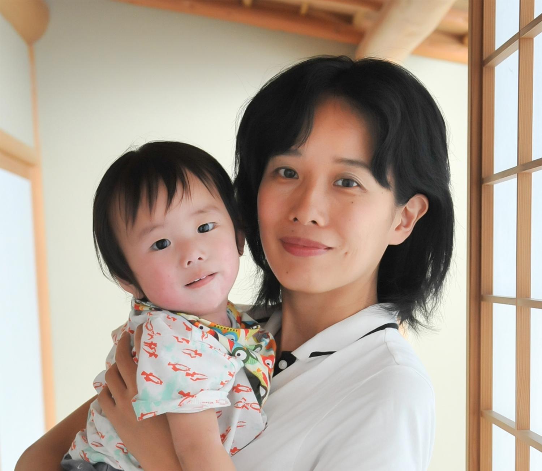 Ayuko Mutsumi
